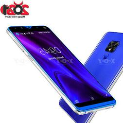 XGODY 16GB Android 9.0 Unlocked Cell Phone Smartphone Dual S