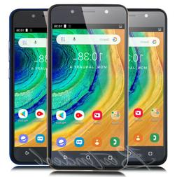 "2020 New 5.0"" GSM Unlocked Android 8.1 Cell Phones Dual SIM"