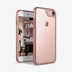 Apple iPhone 7 & 8 Caseology Waterfall Back Case Cover Cell