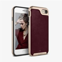Apple iPhone 7 Caseology Envoy Back Case Cover Cell Phone Cl