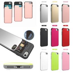 Cell Phone Case For iPhone 6/6s Plus 7 Plus Galaxy S 6 7 edg