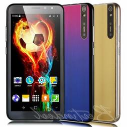 Cheap P30 Unlocked Smartphone Android 8.1 Quad Core 2SIM AT&