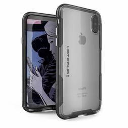 Ghostek Cloak 3 Series Case for Apple iPhone X / XS