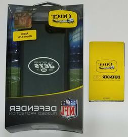 OtterBox Defender Carrying Case  for iPhone 5, iPhone 5S - S