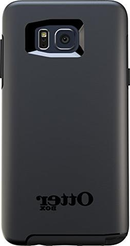 OtterBox Galaxy Note5 Symmetry Series Case - Smartphone - Bl