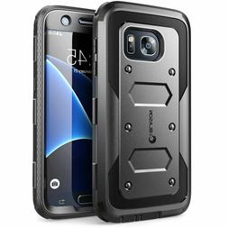 Galaxy S7 Case Armorbox Iblason Built Screen Protector Full