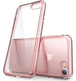 i-Blason Phone Case Scratch Resistant, Halo Series for iPhon