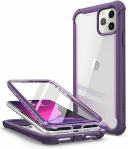 "For iPhone 11 Pro Max 6.5"" i-Blason Ares Full Body Case with"