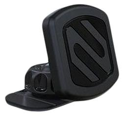 magicMOUNT Magnetic Dash Mount for Moble Devices