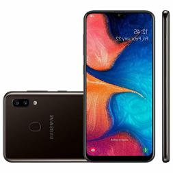 New Samsung Galaxy A20 32GB metroPCS ONLY