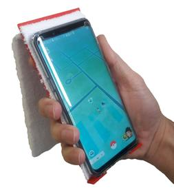 PoGo Phone Cooler, Keeps Your Phone From Overheating.