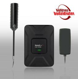 REFURBISHED weBoost Drive 4G-X OTR Cell Phone Signal Booster