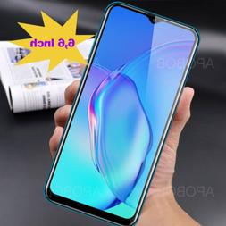 Note 8 Unlocked Smartphone Android 9.0 Cell Phone For AT&T T