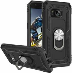 For Samsung Galaxy S7 Case Cell Phone Military Grade Shockpr