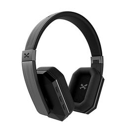 Ghostek soDrop 2 Wireless Headphone Active Noice Cancelling