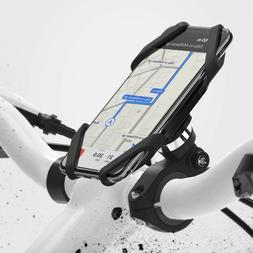 Ringke Spider Grip Bike Phone Holder Mount for Universal Han