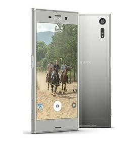 Sony Xperia XZ F8331 32GB Unlocked T-Mobile 4GB Android 5.2""